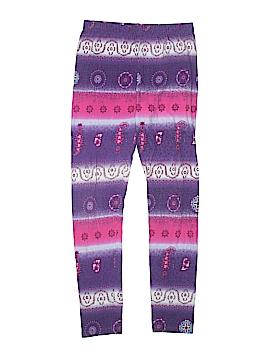 Zoey Girl Leggings Size 10 - 12