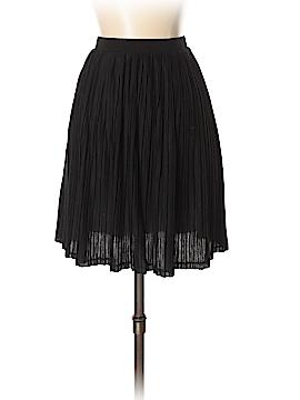 Xhilaration Casual Skirt Size XS