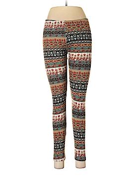 Yelete Leggings One Size