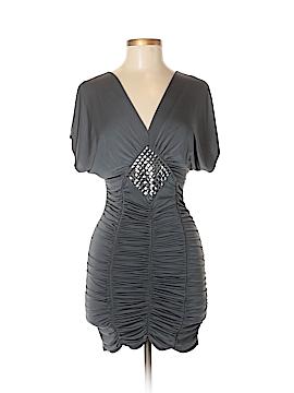Juju & B Cocktail Dress Size M