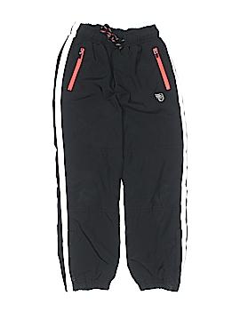 OshKosh B'gosh Track Pants Size 5