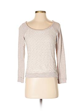 Love 21 Sweatshirt Size XS