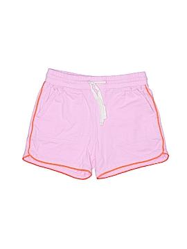 Crewcuts Shorts Size M (Youth)