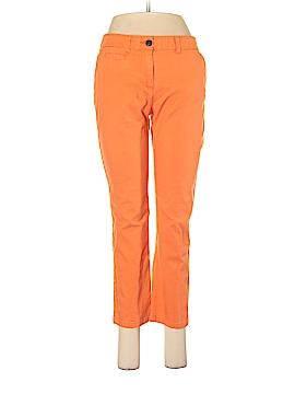 Boden Khakis Size 0 (Petite)