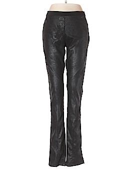 Armani Jeans Casual Pants 29 Waist