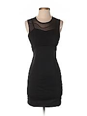 Chandi & Lia Women Casual Dress Size S