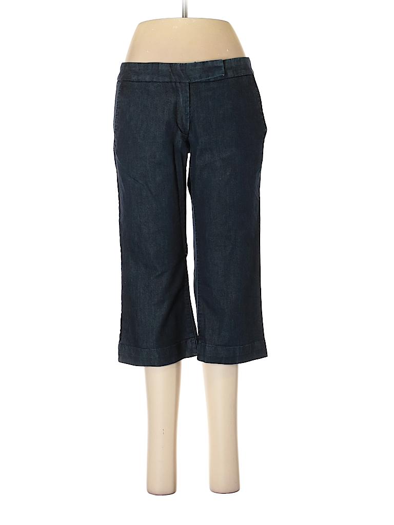 Express Design Studio Women Casual Pants Size 4