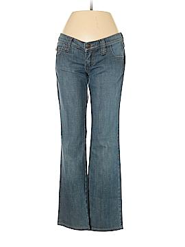 Frankie B. Jeans Size 6