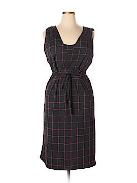BellaBerry Casual Dress Size 1X (Plus)