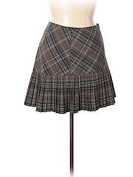 Torrid Casual Skirt Size 16 (Plus)