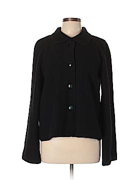 Willi Smith Wool Coat Size XL