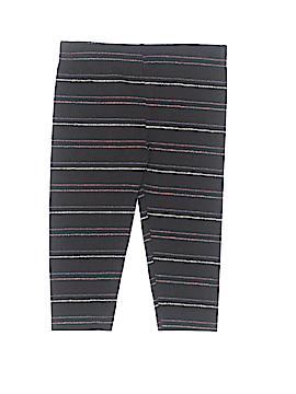 Garan Leggings Size 12 mo