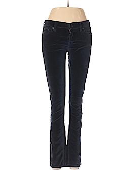 J. Crew Casual Pants Size 26S