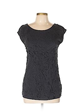 Leifsdottir Short Sleeve Top Size S