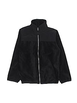 The Children's Place Fleece Jacket Size 5 - 6