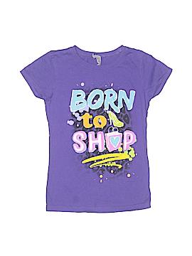 Next Level Apparel Short Sleeve T-Shirt Size M (Kids)