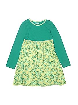 L.L.Bean Dress Size 8