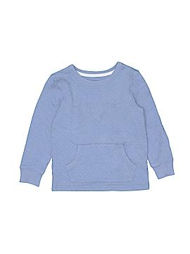 Genuine Baby From Osh Kosh Sweatshirt Size 5T