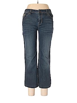 Gitano Jeans Size 12