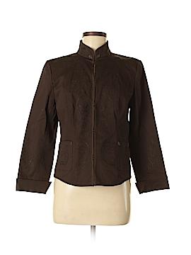 Reba Jacket Size M