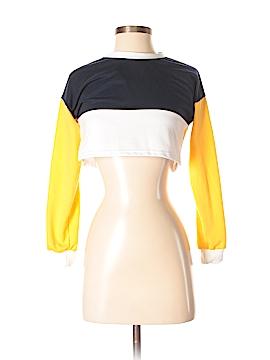 Zaful Pullover Sweater Size S