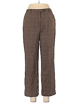 Covington Dress Pants Size 8 (Petite)