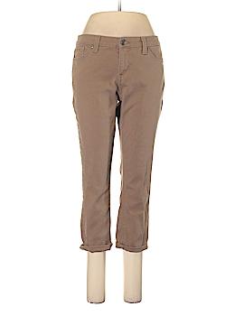 Nine West Vintage America Jeans Size 10