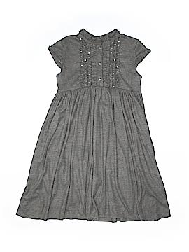 Isabella & Chloe Dress Size 10