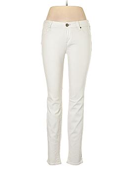 Bullhead Jeans Size 11