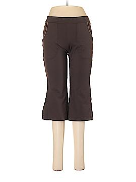 Anatomie Active Pants Size M