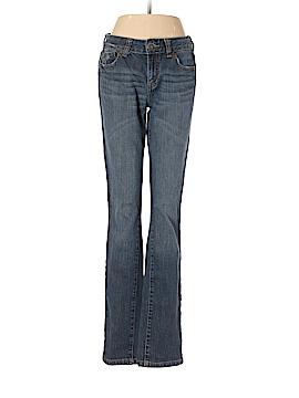 DKNY Jeans Jeans Size 6