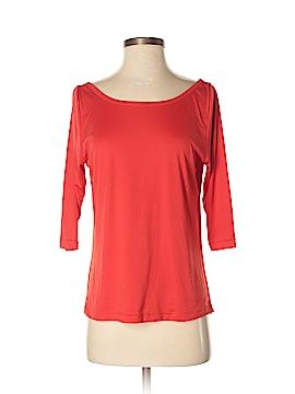 Splits 59 3/4 Sleeve Top Size S