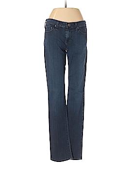 Adriano Goldschmied Jeans 25 Waist