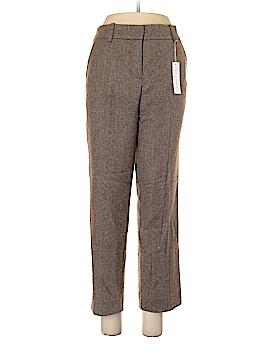 Trina Turk Wool Pants Size 12