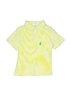 Johnnie-O Short Sleeve T-Shirt Size 6