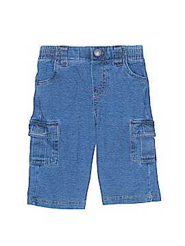 Little Levi's Jeans Size 3-6 mo