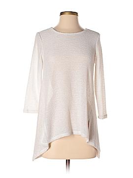 Alfani Pullover Sweater Size S (Petite)