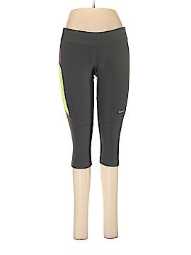 Nikkie Poulos Active Pants Size M