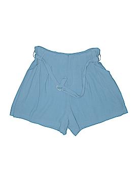 Astr Dressy Shorts Size L