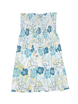 SO Dress Size M (Kids)