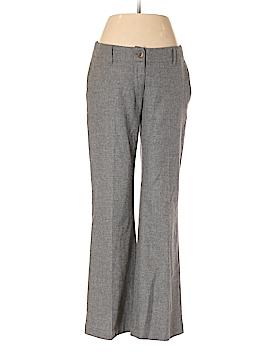 Graham & Spencer Wool Pants Size 4