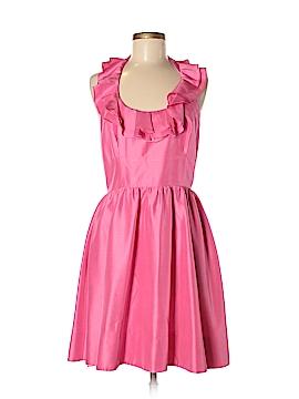 Lynn Lugo Cocktail Dress Size 6