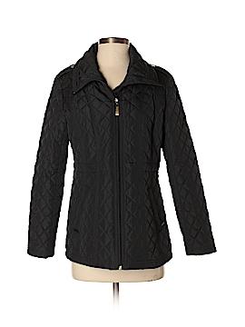 Ellen Tracy Jacket Size P - Sm