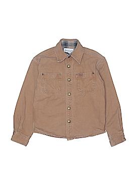 Carhartt Jacket Size S (Youth)
