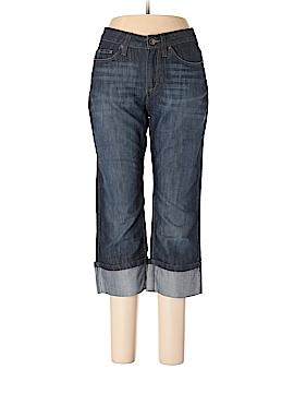 Merona Jeans Size 10