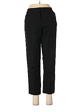 Liz Claiborne Casual Pants Size 6