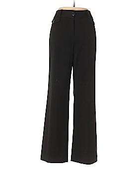 Ann Taylor Dress Pants Size 6