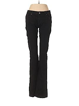 Hello! Skinny Jeans Jeans 29 Waist