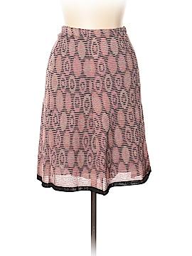 M Missoni Casual Skirt Size 46 (EU)
