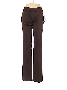 Mexx Dress Pants Size 0